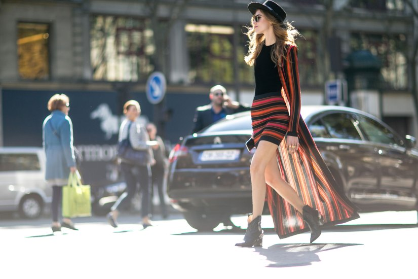 Paris-fashion-week-street-style-september-2015-day-3-the-impression-076