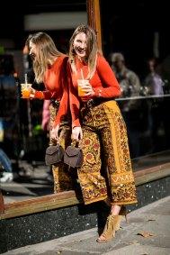 Paris-fashion-week-street-style-september-2015-day-3-the-impression-086