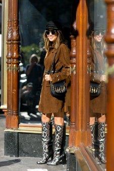 Paris-fashion-week-street-style-september-2015-day-3-the-impression-089