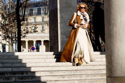 Paris m str RF17 1662