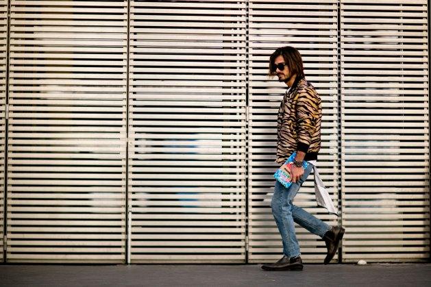 Paris m str RS17 2704