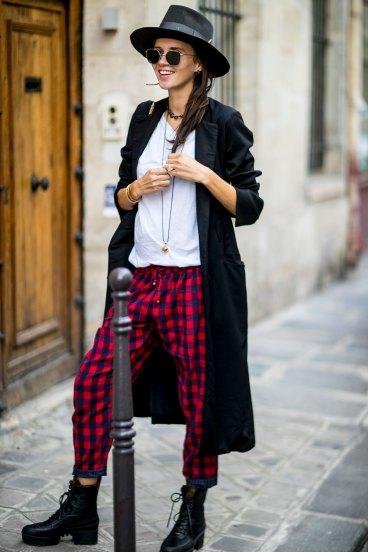 Paris str RS17 8903