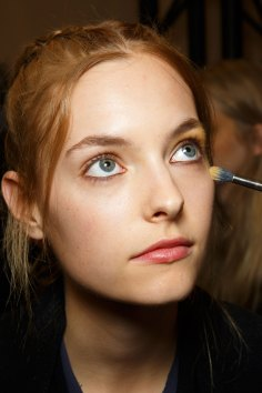 Pascal-Millet-spring-2016-beauty-fashion-show-the-impression-07