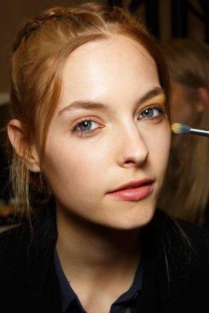 Pascal-Millet-spring-2016-beauty-fashion-show-the-impression-09