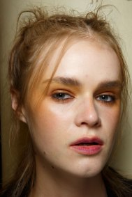 Pascal-Millet-spring-2016-beauty-fashion-show-the-impression-22