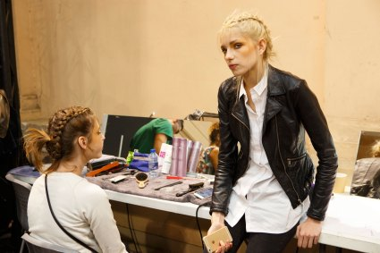 Pascal-Millet-spring-2016-beauty-fashion-show-the-impression-30
