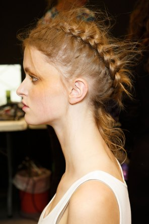 Pascal-Millet-spring-2016-beauty-fashion-show-the-impression-48