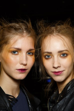 Pascal-Millet-spring-2016-beauty-fashion-show-the-impression-53