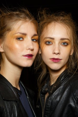 Pascal-Millet-spring-2016-beauty-fashion-show-the-impression-55