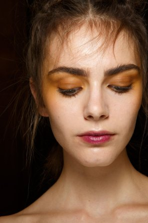 Pascal-Millet-spring-2016-beauty-fashion-show-the-impression-68