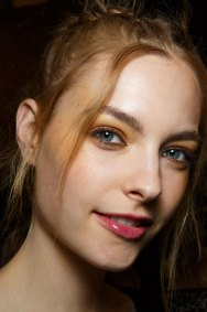 Pascal-Millet-spring-2016-beauty-fashion-show-the-impression-77