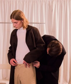 Patrick-Ervell-Fall-2017-mens-fashion-show-backstage-the-impression-017