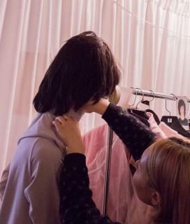 Patrick-Ervell-Fall-2017-mens-fashion-show-backstage-the-impression-027