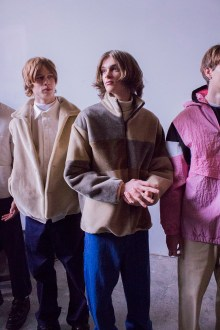 Patrick-Ervell-Fall-2017-mens-fashion-show-backstage-the-impression-034