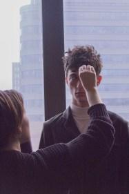 Patrick-Ervell-Fall-2017-mens-fashion-show-backstage-the-impression-037