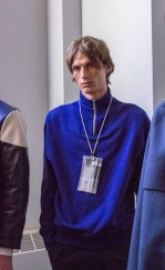 Patrick-Ervell-Fall-2017-mens-fashion-show-backstage-the-impression-041
