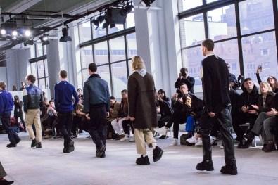 Patrick-Ervell-Fall-2017-mens-fashion-show-backstage-the-impression-045