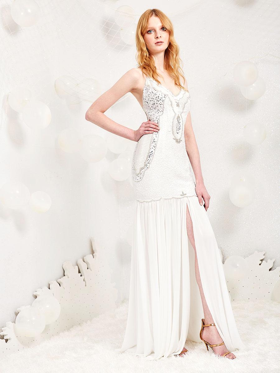 Persy-spring-2017-bridal-fashion-show-the-impression-02