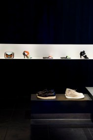 Pierre-Hardy-japan-flagship-store-opening-the-impression-06