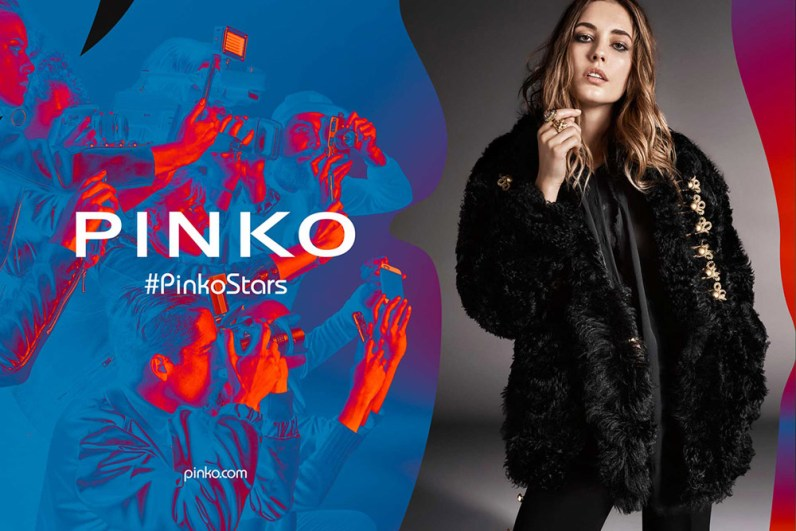 Pinko-fall-2016-ad-campaign-the-impression-01