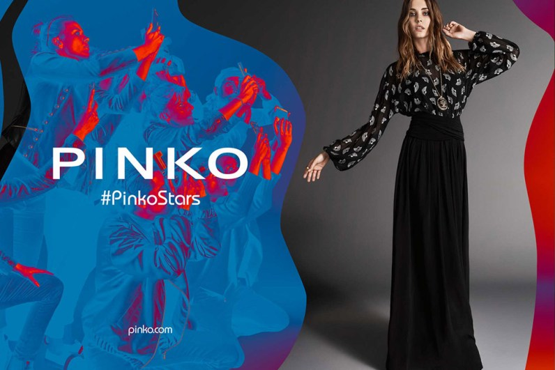 Pinko-fall-2016-ad-campaign-the-impression-04