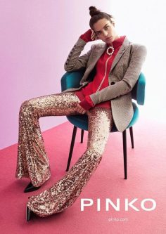 Pinko-fall-2017-ad-campaign-the-impression-01