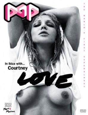 Pop14_court-cover_72rgb_white_web-474x620