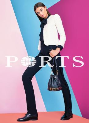 Ports-1961-ad-campaign-spring-2016-the-impression-12