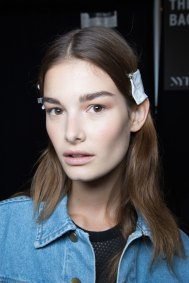 Prabal-Gurung-beauty-spring-2016-fashion-show-the-impression-24
