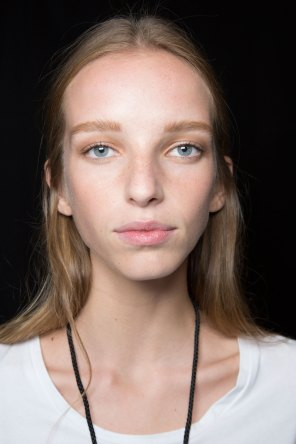 Prabal-Gurung-beauty-spring-2016-fashion-show-the-impression-31