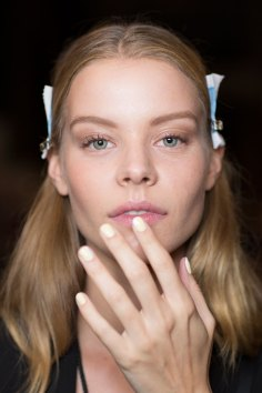 Prabal-Gurung-beauty-spring-2016-fashion-show-the-impression-43