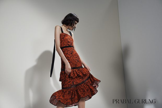 prabal-gurung-resort-2017-ad-campaign-the-impression-01