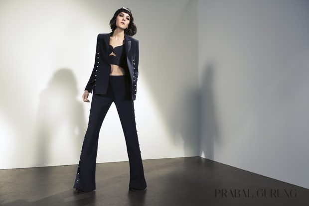 prabal-gurung-resort-2017-ad-campaign-the-impression-02