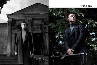 Prada-resort-2017-ad-campaign-the-impression-11