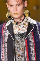 Prada-spring-2016-close-ups-fashion-show-the-impression-092
