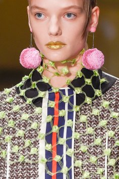 Prada-spring-2016-runway-beauty-fashion-show-the-impression-006