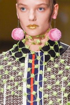 Prada-spring-2016-runway-beauty-fashion-show-the-impression-006