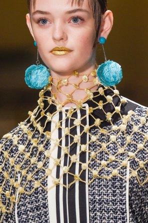 Prada-spring-2016-runway-beauty-fashion-show-the-impression-008
