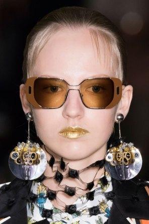 Prada-spring-2016-runway-beauty-fashion-show-the-impression-094