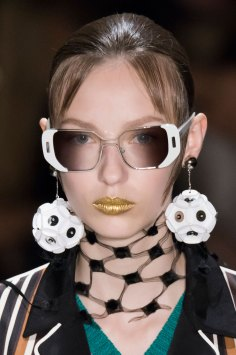 Prada-spring-2016-runway-beauty-fashion-show-the-impression-098