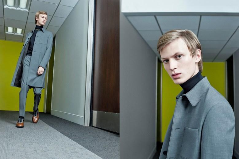 Prada-spring-2017-ad-campaign-the-impression-16