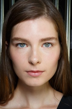 Preen-by-Thornton-Bregazzi-beauty-spring-2016-fashion-show-the-impression-007