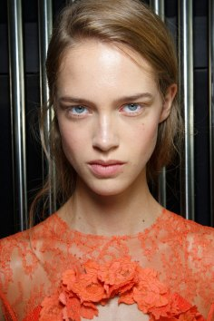 Preen-by-Thornton-Bregazzi-beauty-spring-2016-fashion-show-the-impression-020