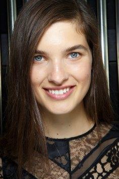Preen-by-Thornton-Bregazzi-beauty-spring-2016-fashion-show-the-impression-024