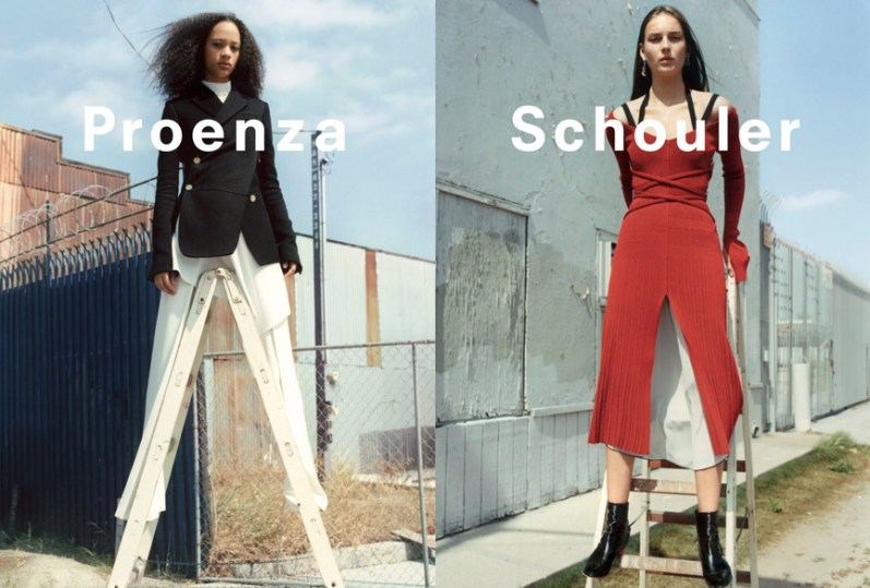Proenza-Schouler-ad-campaign-fall-2016-the-impression-03