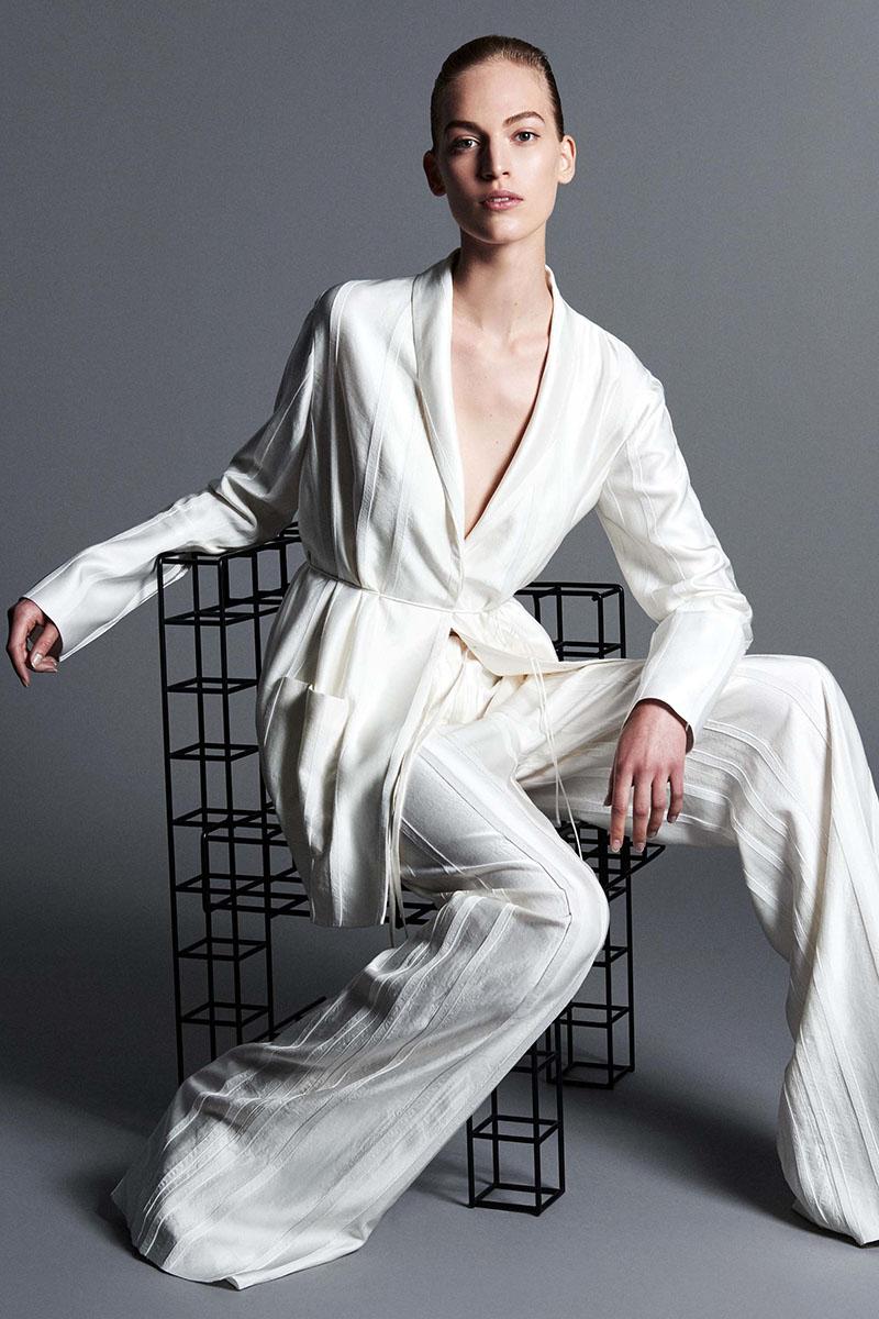 Protagonist-resort-2017-fashion-show-the-impression-25