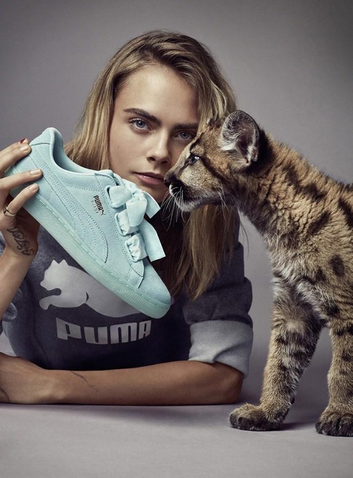 Puma-Do-You-spring-2017-ad-campaign-the-impression-05