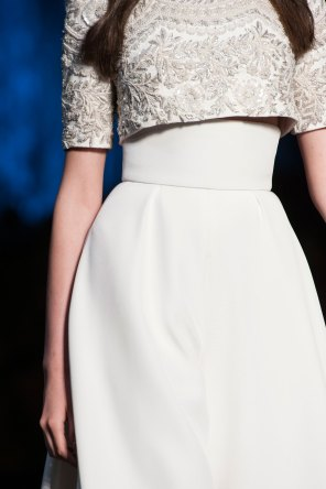 RALPH-and-RUSSO-close-ups-fall-2015-couture-the-impression-004