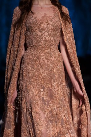 RALPH-and-RUSSO-close-ups-fall-2015-couture-the-impression-032