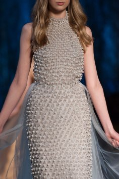 RALPH-and-RUSSO-close-ups-fall-2015-couture-the-impression-040